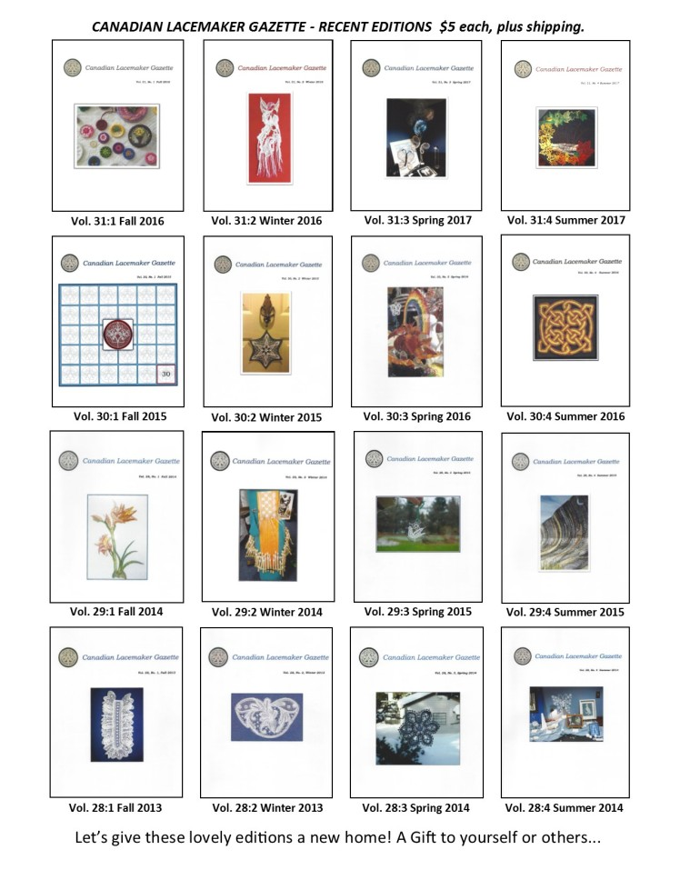 Website Sales Gazette Images 28 to 31