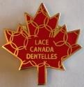 lace-canada-dentelles-pin-jpg
