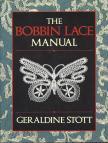 The Bobbin Lace Manual GS