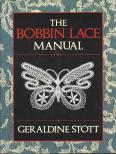The Bobbin Lace Manual GS