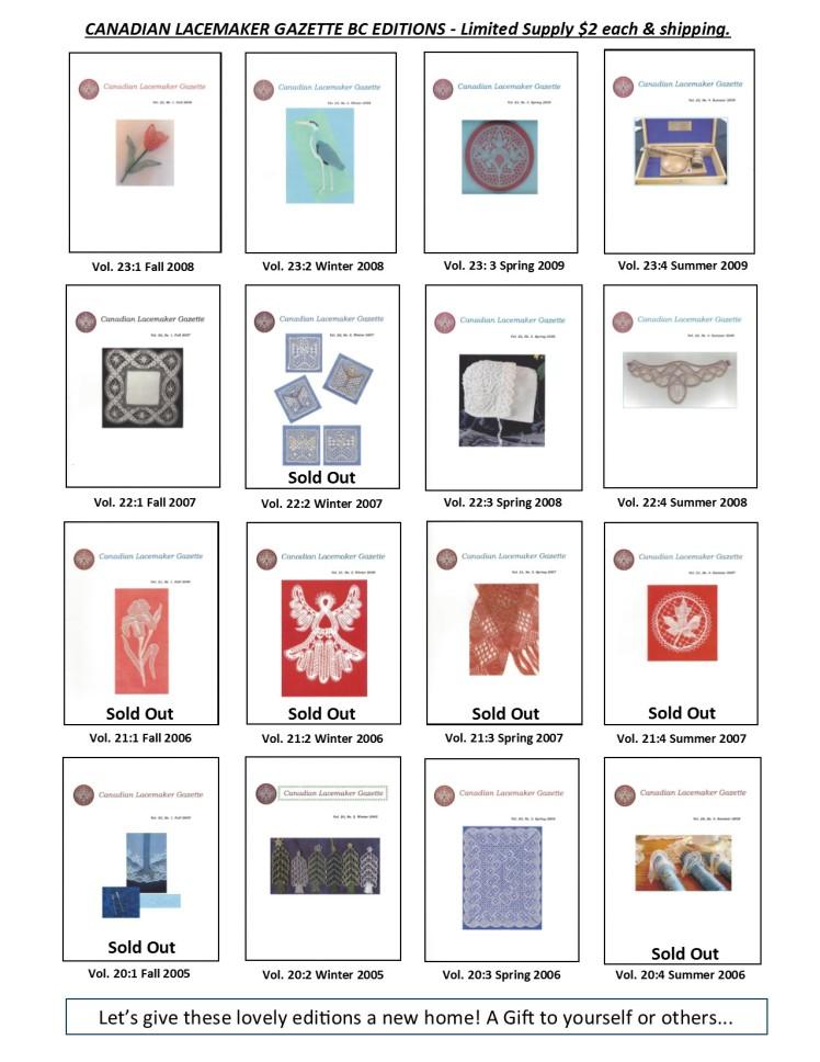 website-sales-gazette-images-bc-20-to-23