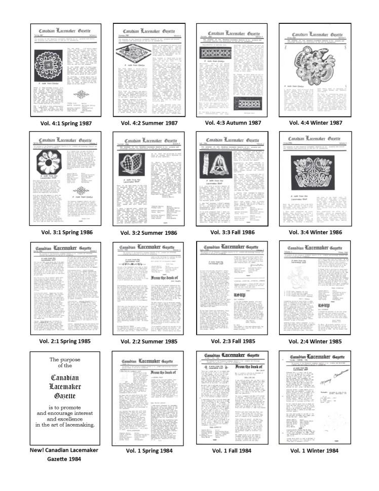 Website Sales Gazette Images Denman 1 to 4