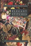Scan Elegant Stitches
