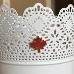 IMG_8172 Canada Pin 1