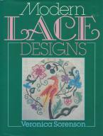 Scan Modern Lace Designs VS