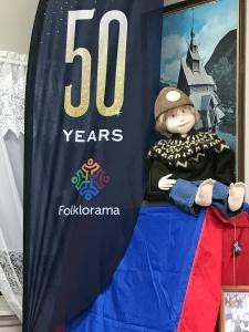 IMG_8322 Folklorama 50 2019 Scandinavian JF