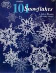 4020596 Snowflakes