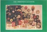 Christmas Book CS