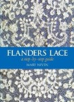 Flanders Lace