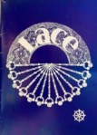 Lace UK Guild Cover