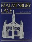Malmesbury cropped