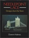 Needlelace Town