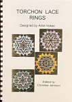 Torchon Lace Rings cropped pub