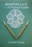 IMG_2178 Honiton Lace A Practical Guide CW