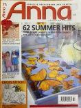 IMG_1981 Summer 04