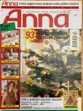 IMG_1982 Anna 93
