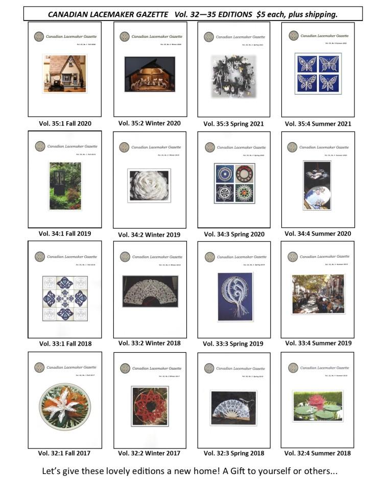 Website Sales Gazette Images MB 32 to 35.pub